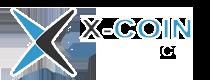 X-Coin.info